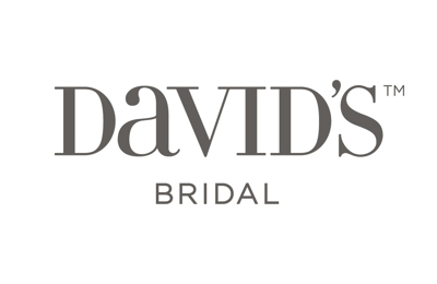 David S Bridal 4572 S Broadway Ave Tyler Tx 75703 Yp Com