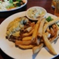 Shuckers of Fells Point - Baltimore, MD