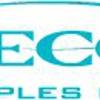 Teco Peoples Gas