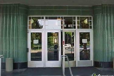 Speakers Office Of Member Svc