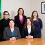 The Law Office of Meagan Nuñez