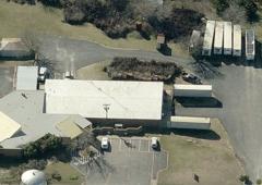 Tallent Roofing, Inc.   McKinney, TX