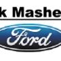 Dick Masheter Ford Inc
