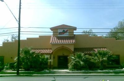 Taqueria Mexico Inc - San Antonio, TX
