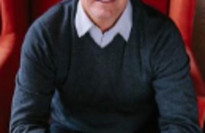 Douglas J Hauck DDS - Corona Del Mar, CA