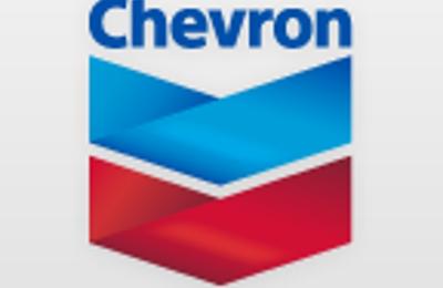 Chevron - Anchorage, AK