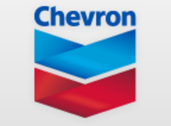 Chevron - Soldotna, AK