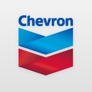 Chevron - Los Angeles, CA