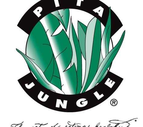 Pita Jungle (Chandler) - Chandler, AZ