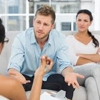 Downriver  Counseling & Therapy