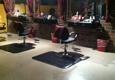 Haircuts By Luisa - Riverside, MO