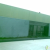 Al Aguirre & Associates, Inc.