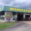Hermitage Hills Brakes And Auto
