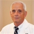 Dr. Jeremy M. Burnham, MD-Sports Medicine-Bone & Joint Clinic Of Baton Rouge