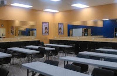 Empire Beauty School 4026 Woodhaven Rd, Philadelphia, PA