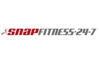 Snap Fitness - Clio, MI