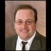 Matt Conner - State Farm Insurance Agent