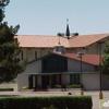 Saint Pius Catholic Church