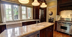 Five Star Clean Residential Cleaning Service - Terrell, TX