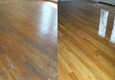 The Hardwood Flooring Co - Opelika, AL