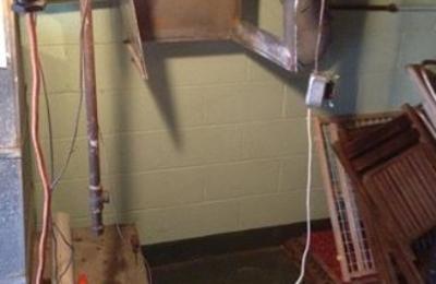 Kuehn's Heating & Cooling - Monroeville, PA