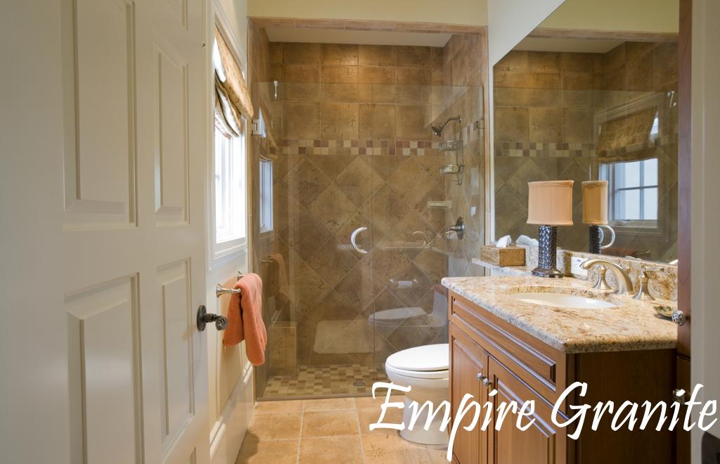 Empire Granite S Dixie Blvd Radcliff KY YPcom - Bathroom remodel elizabethtown ky