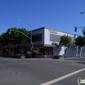 Talbot's Toyland - San Mateo, CA