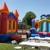 Paludis Jumpers Party Rentals in Moreno Valley