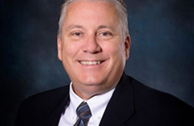 Steve Walton - Ameriprise Financial Services, Inc. - Billings, MT