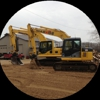 Markos Excavating LLC