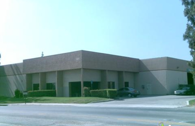 P & F Distributors - San Bernardino, CA