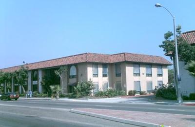 US Worldwide Travel - Fullerton, CA