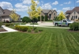 EcoTurf Lawn Care - Sterling Heights, MI