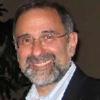 Kaufman Jay H MD