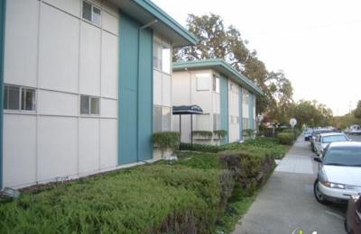 Alto Riviera - Palo Alto, CA