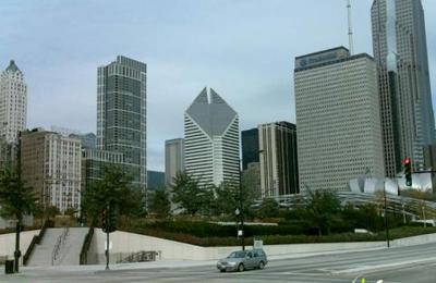 L C Williams Associates - Chicago, IL