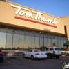 Tom Thumb Food & Pharmacy