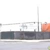 P & J Trailer Repair Inc
