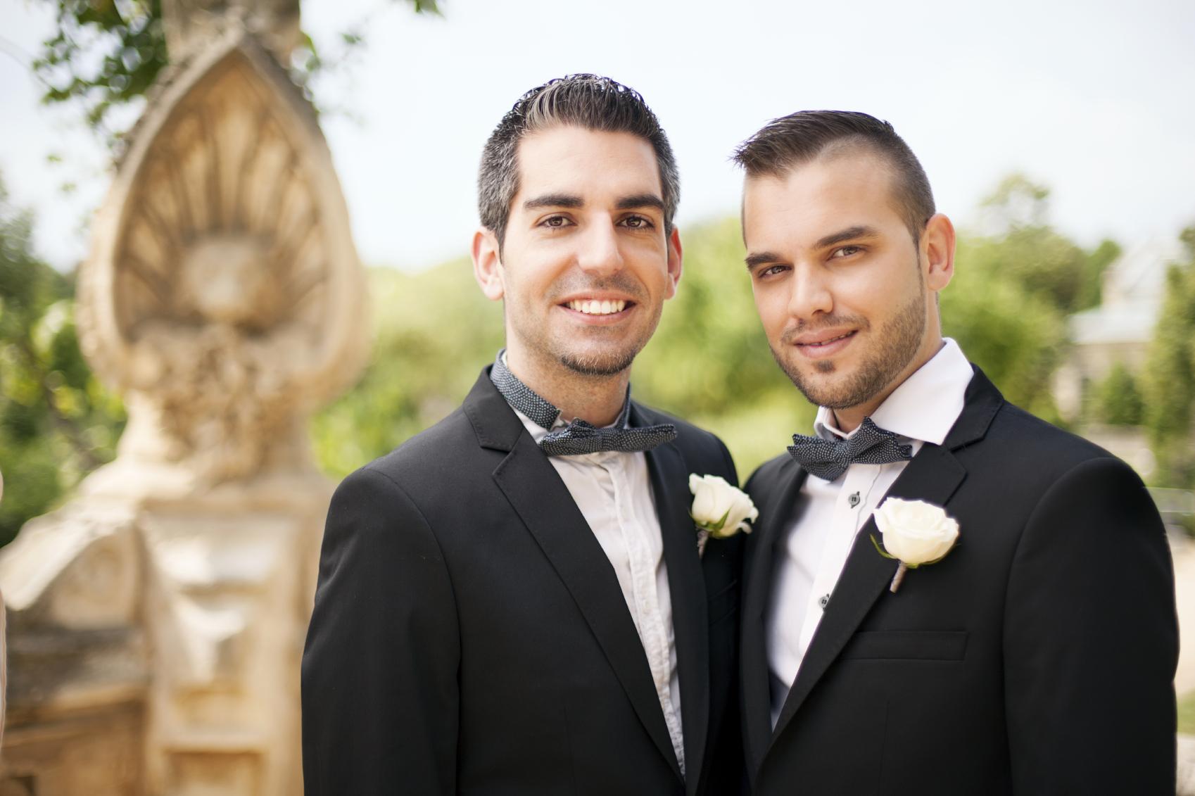 brother fucks my gay ass