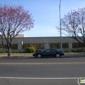 INTERNATL Assn Machinists - San Jose, CA