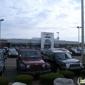 Southfield Dodge Chrysler Jeep Ram - Southfield, MI