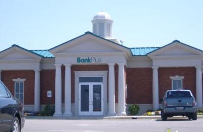 BankPlus - Southaven, MS