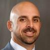 Nino Gancitano: Allstate Insurance