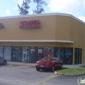 Monti's Italian Pizzeria Restaurant - Fort Lauderdale, FL