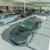 BMW of Kansas City South