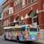 Big Love Bus Nashville