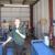 U-Haul Moving & Storage of Bakersfield