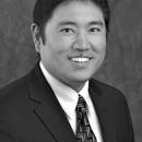 Edward Jones - Financial Advisor: Corey M Hayashi