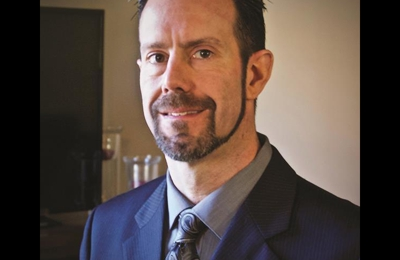 Bill Aguglia - State Farm Insurance Agent - New Kensington, PA