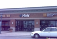 Hair Encounter - Elk Grove Village, IL